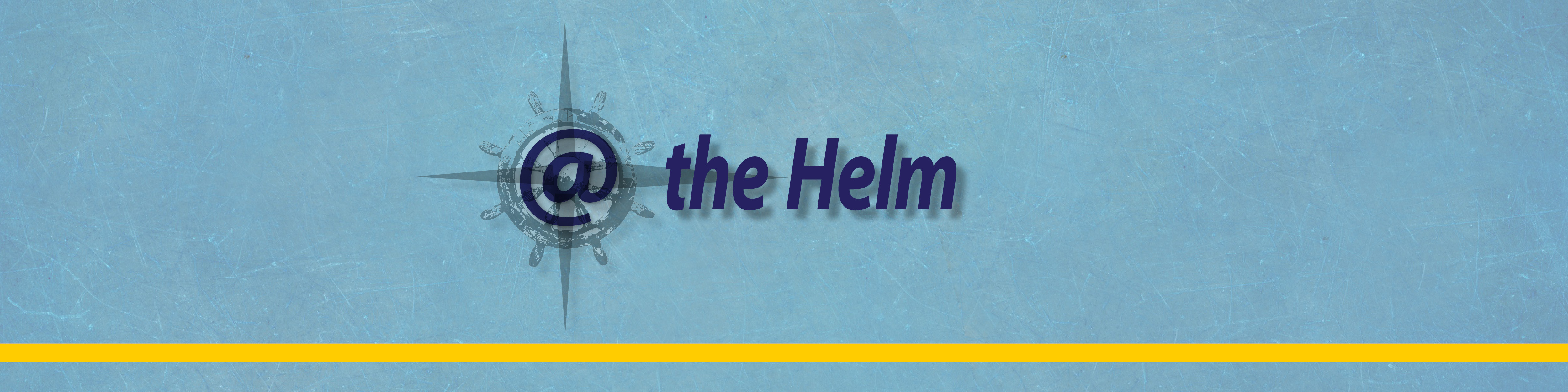 At-the-Helm-banner