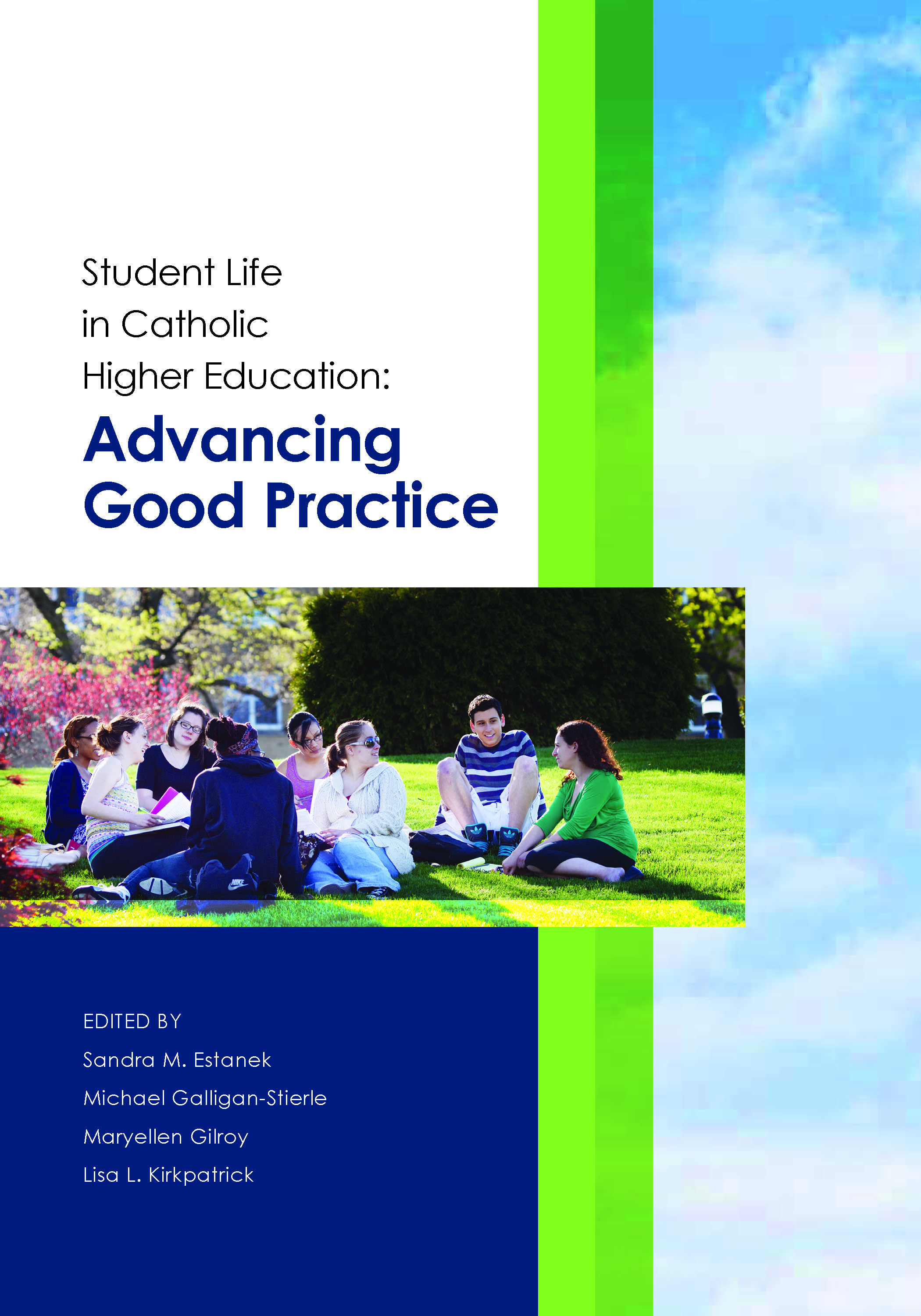 Student-Life-book
